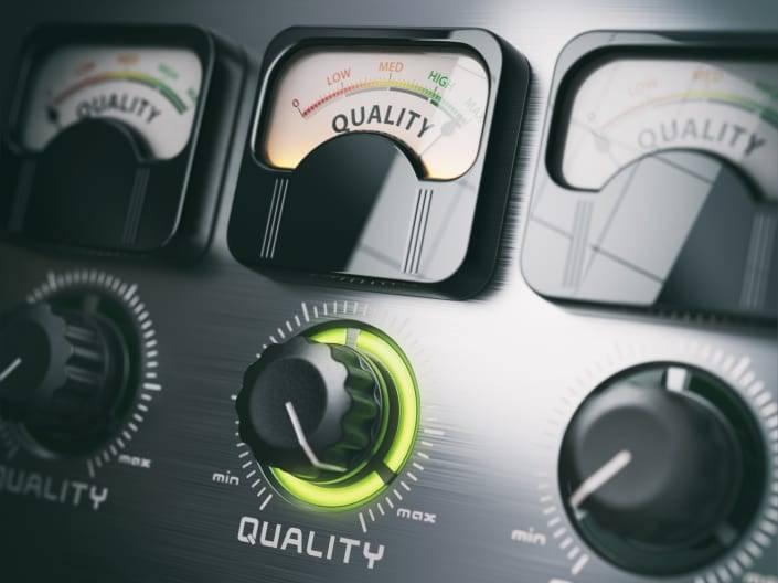Guia para Quality Raters Google